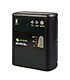 <b>ЕМ3001</b>EMA Adapter